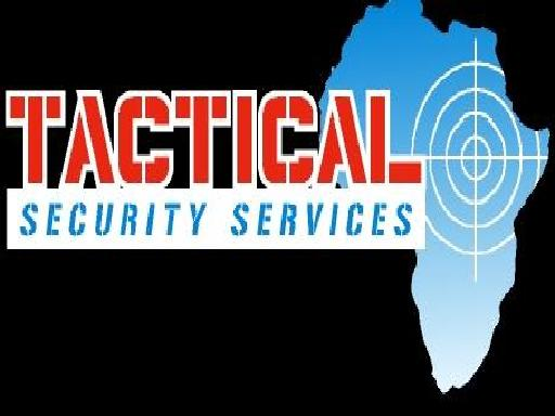Tactical Security Services | Guarding Services, 24 Hour Monitoring ...