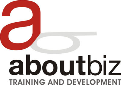 AboutBiz Training & Development