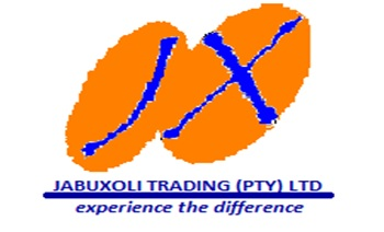 Acm gold & forex trading (pty) ltd