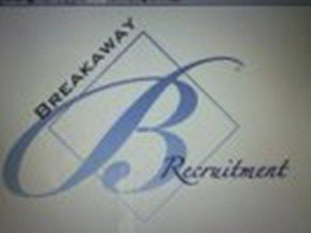 Breakaway Recruitment