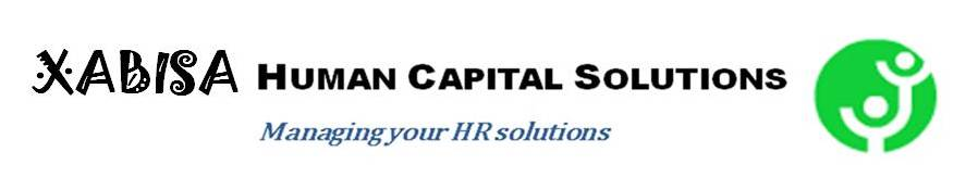 Xabisa Human Capital Solutions