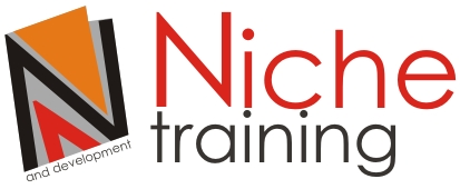 Niche Training and Development