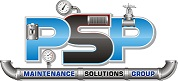 PSP Maintenance Solutions