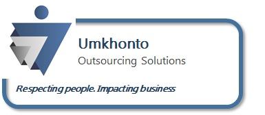 Umkhonto Outsourcing Solutions