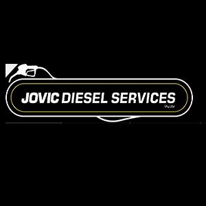 Diesel Tanks and Pumps