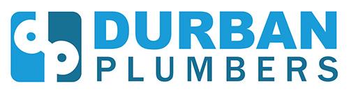 Durban Plumbers