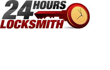 24 hour locksmith locksmith miami 24 hour locksmith lock outs changes rekey