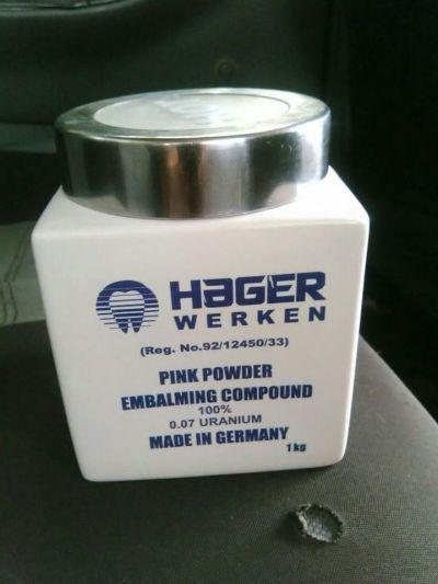 Embalming powder +27638250062