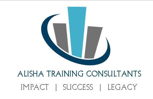 Alisha Training Consultants