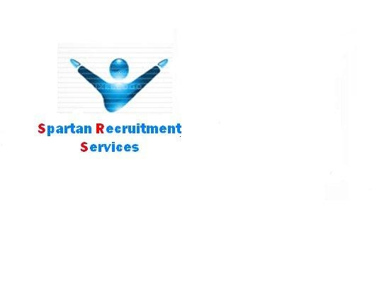 Spartan Recruitment Services