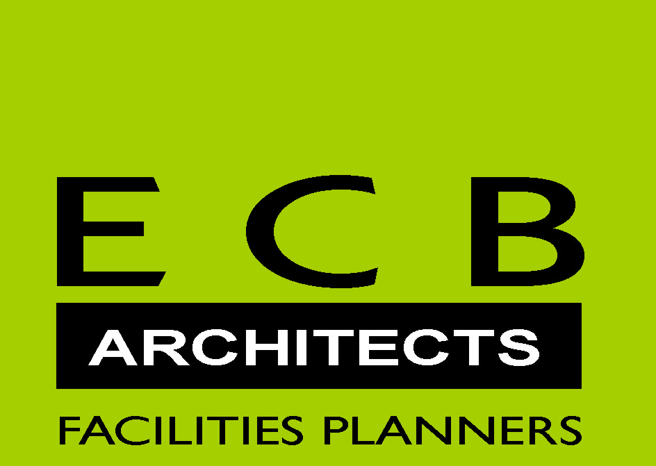 Ecb architects architects space planning facilities planning for Space architects and planners
