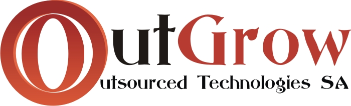 OUTGROW OUTSOURCED TECHNOLOGIES SOUTH AFRICA (PTY)LTD