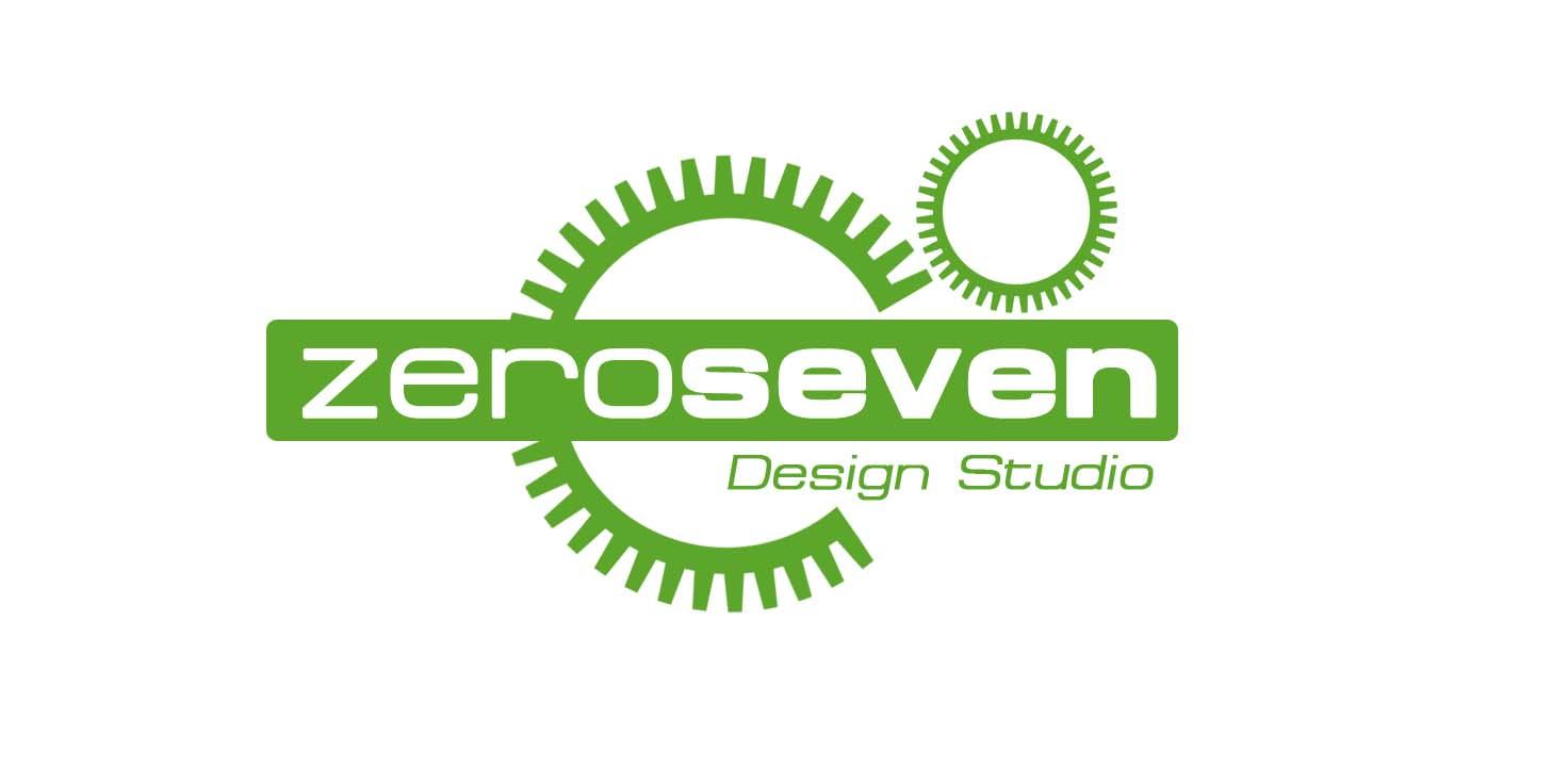 Zeroseven Design Studio