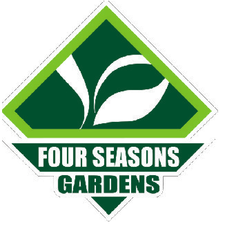 Four Seasons Gardens