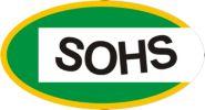 SeniNhle Occupational Health Services (Pty) Ltd