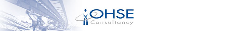 OHSE Consultancy