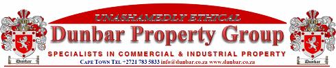 Dunbar Property Group
