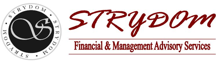 Strydom Financial and Management Advisory Services
