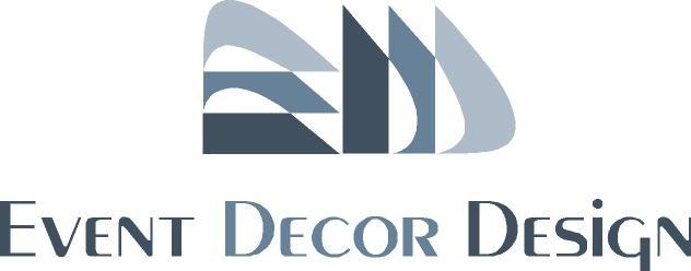 Event Decor Design