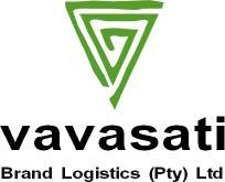 Vavasati Brand Logistics