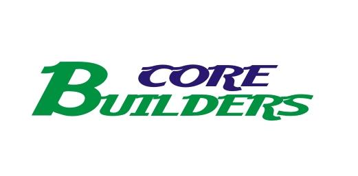Core Builders