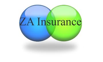 ZAinsurance