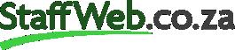 StaffWeb - Webb Elgin