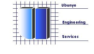 Ubunye Engineering Services (Pty)Ltd
