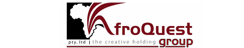 AfroQuest Group