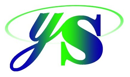 Yiso Furniture Co.,Limited(www.gdyiso.com)