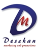 Deschan Marketing and Promotions cc