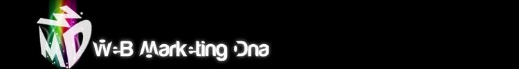 Web Marketing DNA
