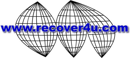 Recoveries Management Pte. Ltd.