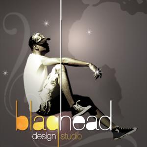 Blaqhead Design Studio