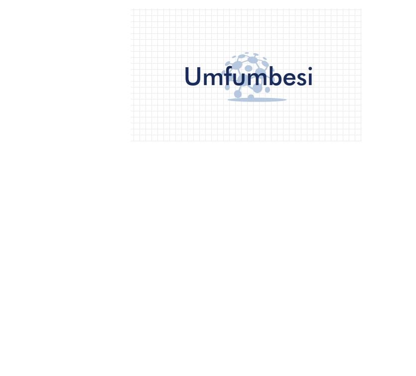 Umfumbesi