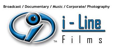 i-Line Films