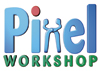 Pixel Workshop