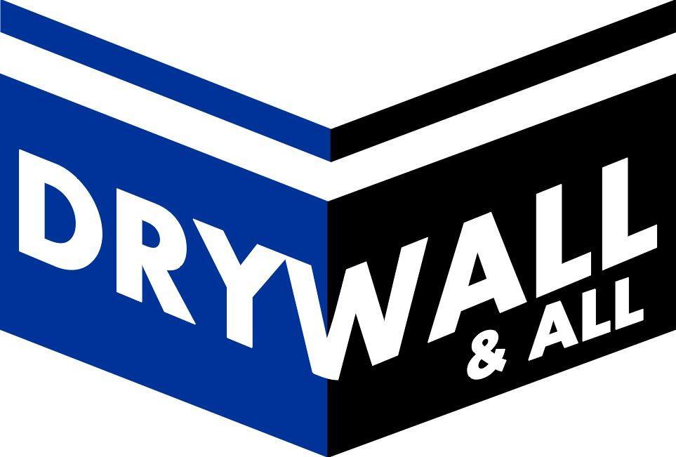 Drywall & All