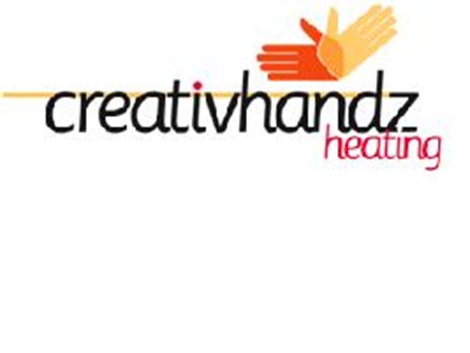 Creativhandz Heating