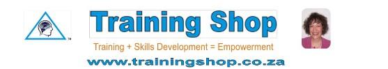 Training Shop