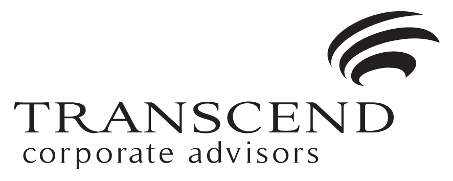Transcend BBBEE Corporate Advisors and Training
