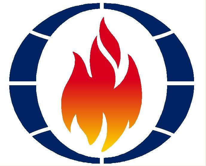 Fire Access Control Networks Pty Ltd