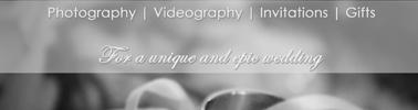 Epique Weddings & Events