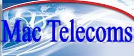 Mac Telecoms