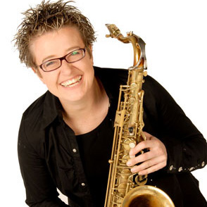 Live Saxophonist / Sax player for functions & events
