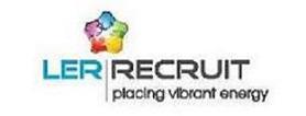 Ler Recruit