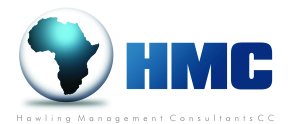 HAWLING MANAGEMENT CONSULTANTS