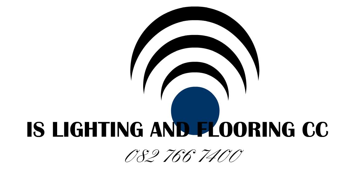 is lighting and flooring cc