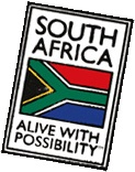 ALL EVENTS AFRICA AND SA ACCOMMODATION