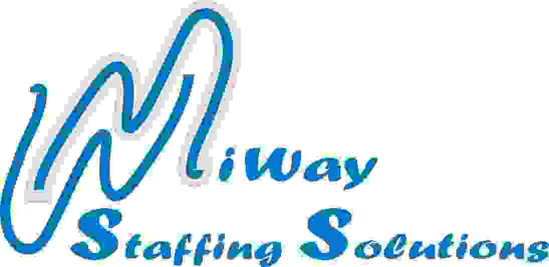 MiWay Staffing Solutions